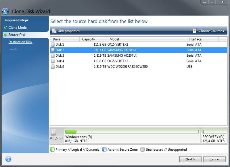 backups-maken-afb8