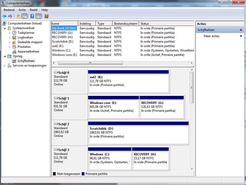 backups-maken-afb9