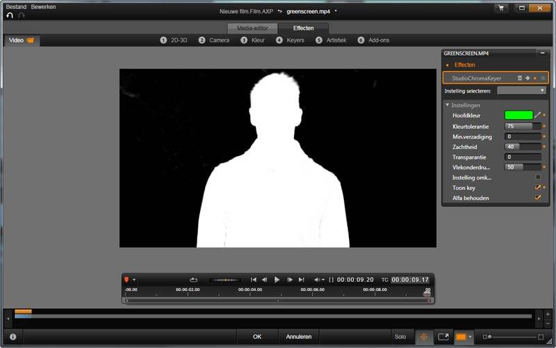 leren-monteren-6-werken-met-kleuren-avid-studio-toon-key