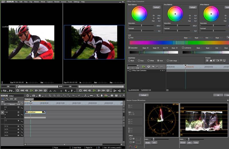 leren-monteren-6-werken-met-kleuren-edius-vectorscope