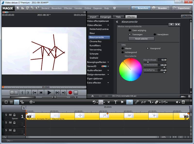 leren-monteren-6-werken-met-kleuren-magix-secondary