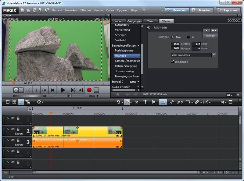 leren-monteren-6-werken-met-kleuren-magix-uitsnede-key