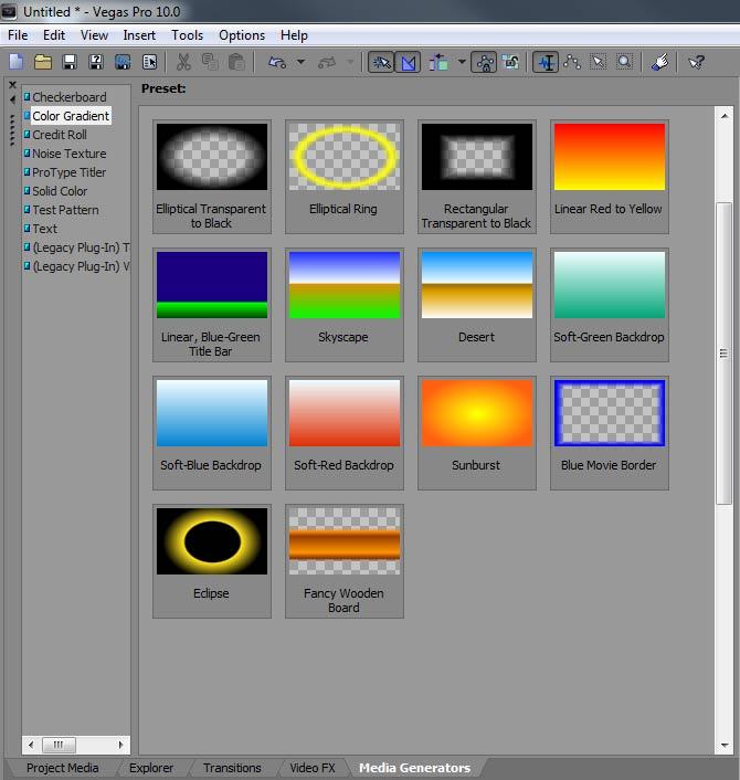 leren-monteren-6-werken-met-kleuren-vegas-gradients