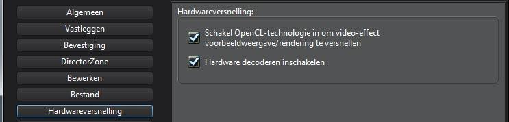 cyberlink-powerdirector-10-hardwareversnelling