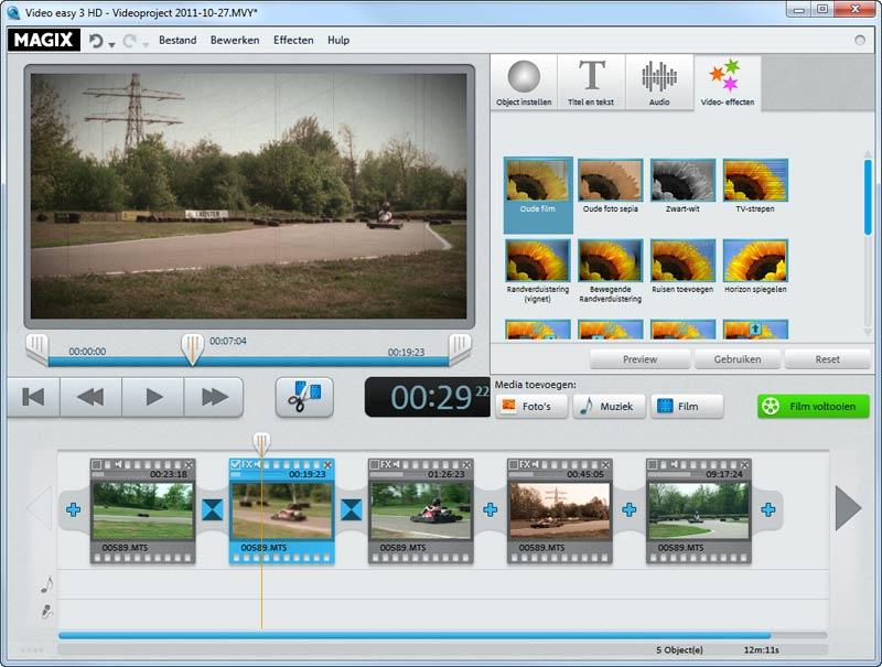 sony-moviez-hd-vs-magix-video-easy-hd-3-easy-effecten