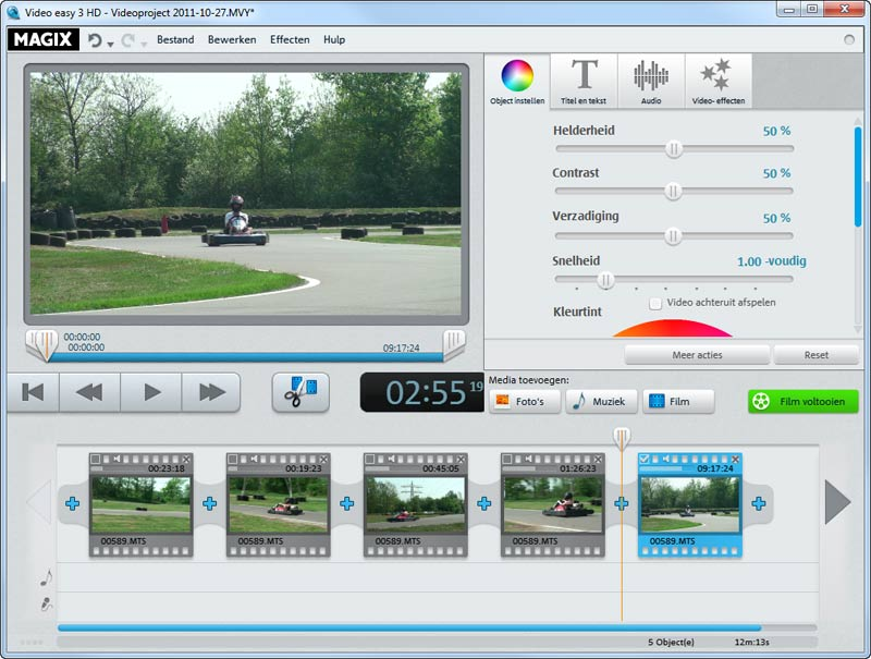 sony-moviez-hd-vs-magix-video-easy-hd-3-easy