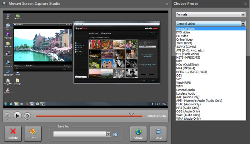 movavi-screencapture-studio-export