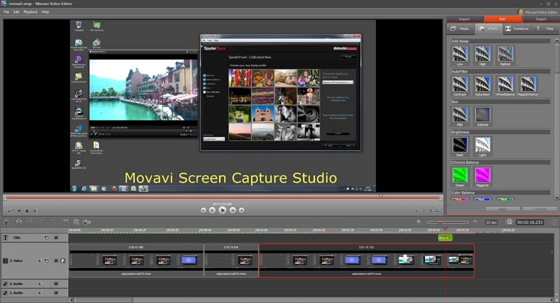 movavi-screencapture-studio-overview