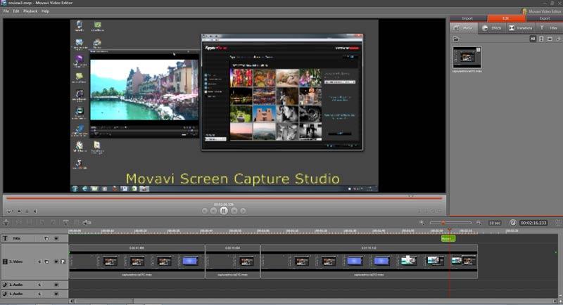 movavi-screencapture-studio-slechte-kwaliteit-monitor