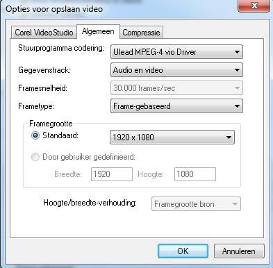 Corel-videostudio-pro-x5-ntsc