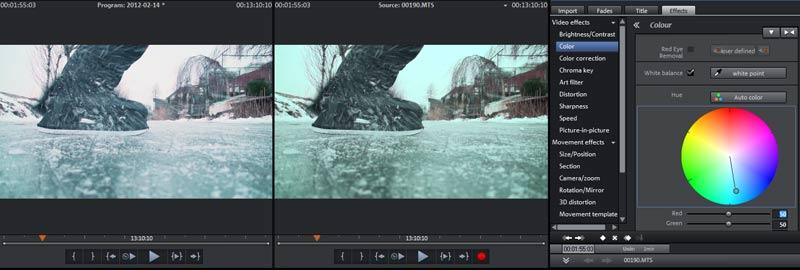 Magix-Video-Pro-X4-effecten