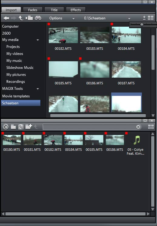 Magix-Video-Pro-X4-thumbnails