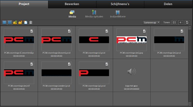 logo-animeren-projectvenster