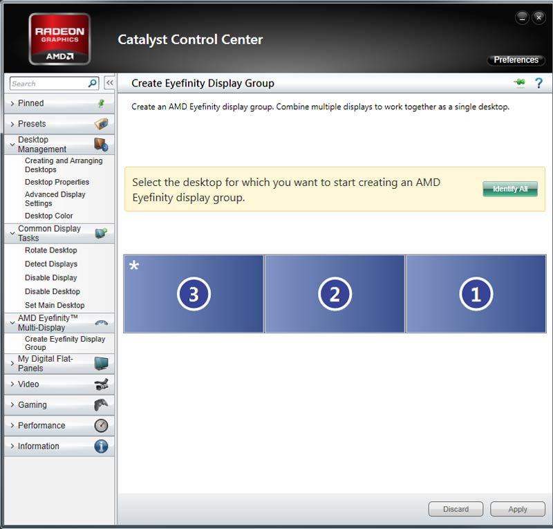 catalyst-control-center-eyefinity