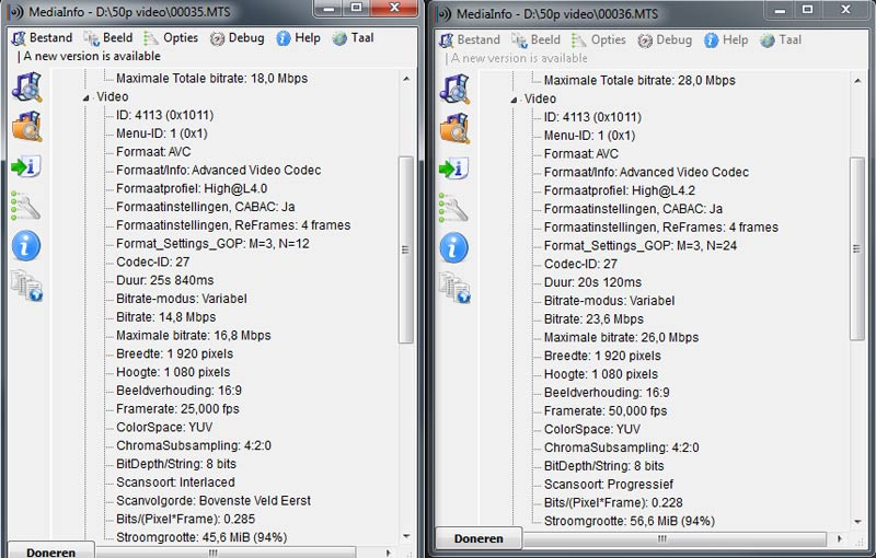 ondersteuning-50p-bits-per-pixel