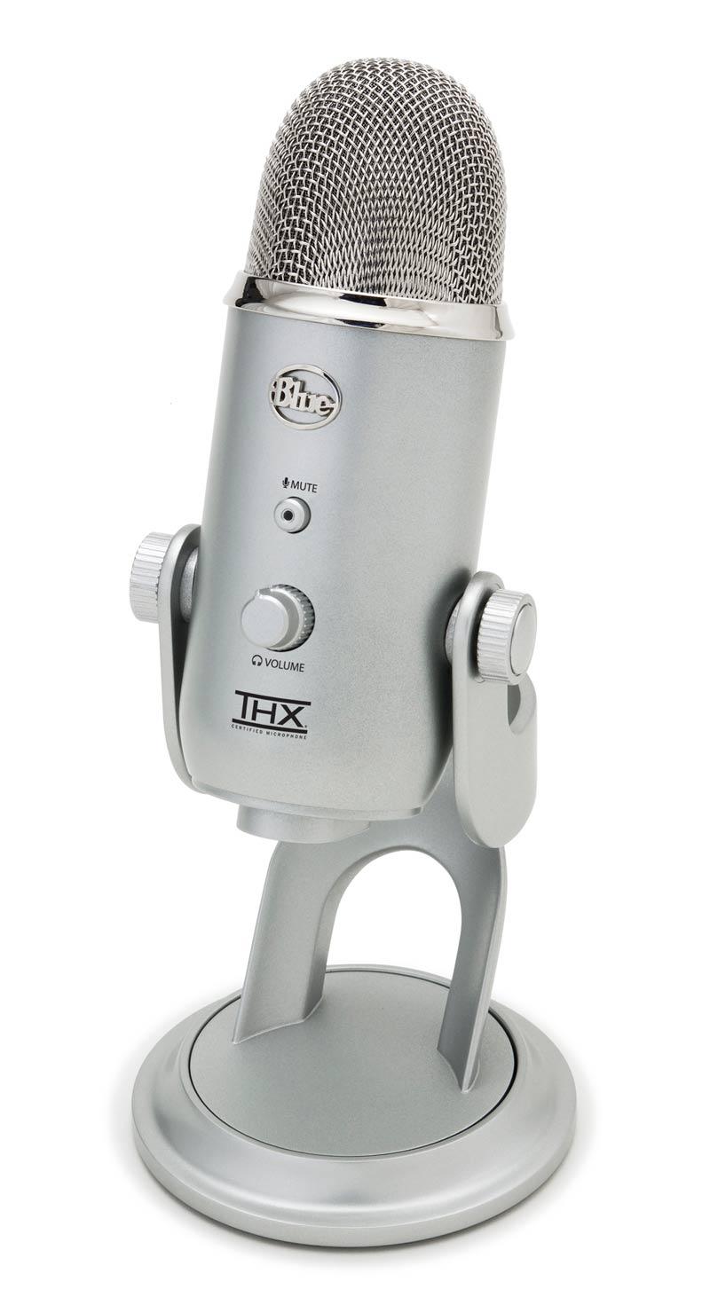 starten-met-monteren-usb-microfoon