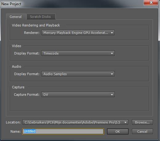 twee-videokaarten-mecury-playback-engine