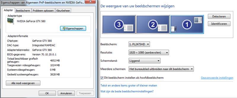 twee-videokaarten-windows-desktop