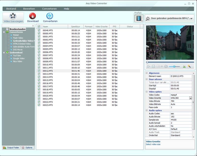 video-encodertest-2012-any-video-converter-free