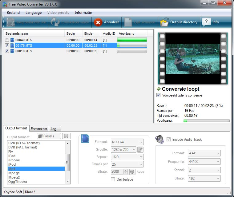 video-encodertest-2012--free-video-converter