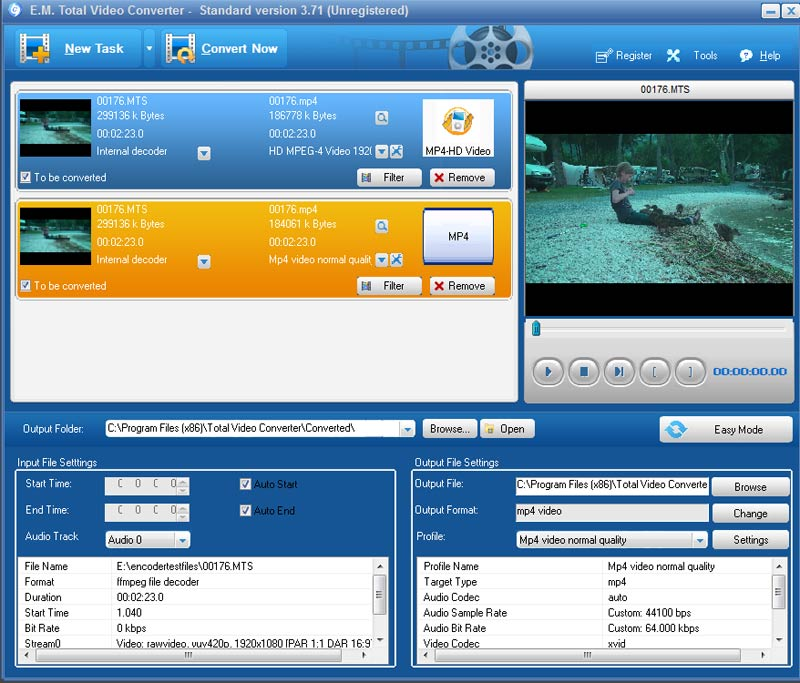 video-encodertest-2012-total-video-converter