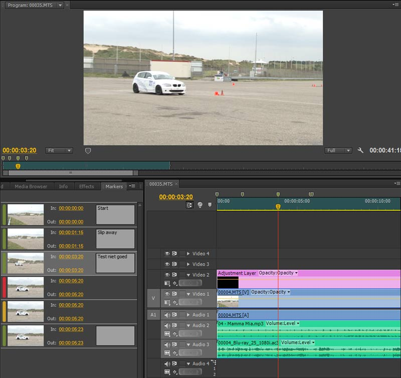 review-adobe-premiere-pro-cs6-markers