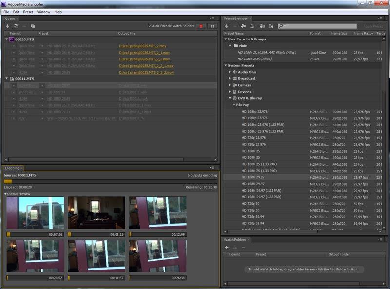 review-adobe-premiere-pro-cs6-media-encoder