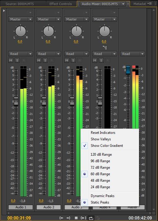 review-adobe-premiere-pro-cs6-mixer