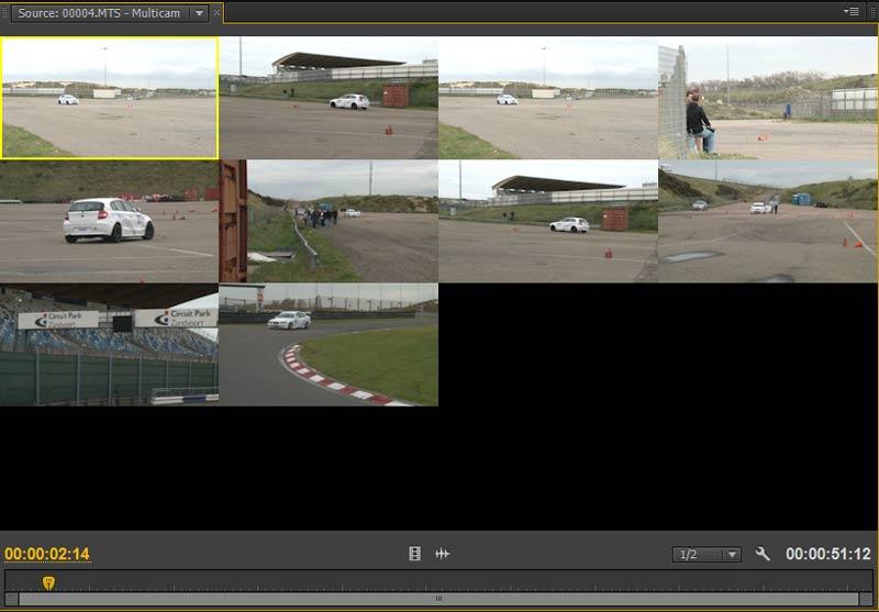 review-adobe-premiere-pro-cs6-multicam