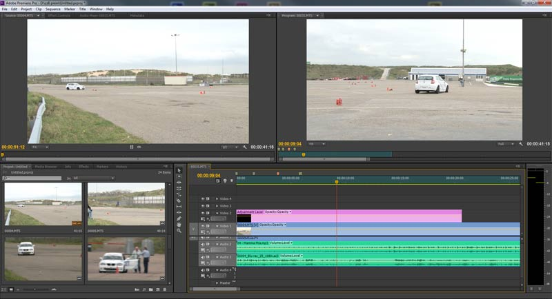review-adobe-premiere-pro-cs6-overview