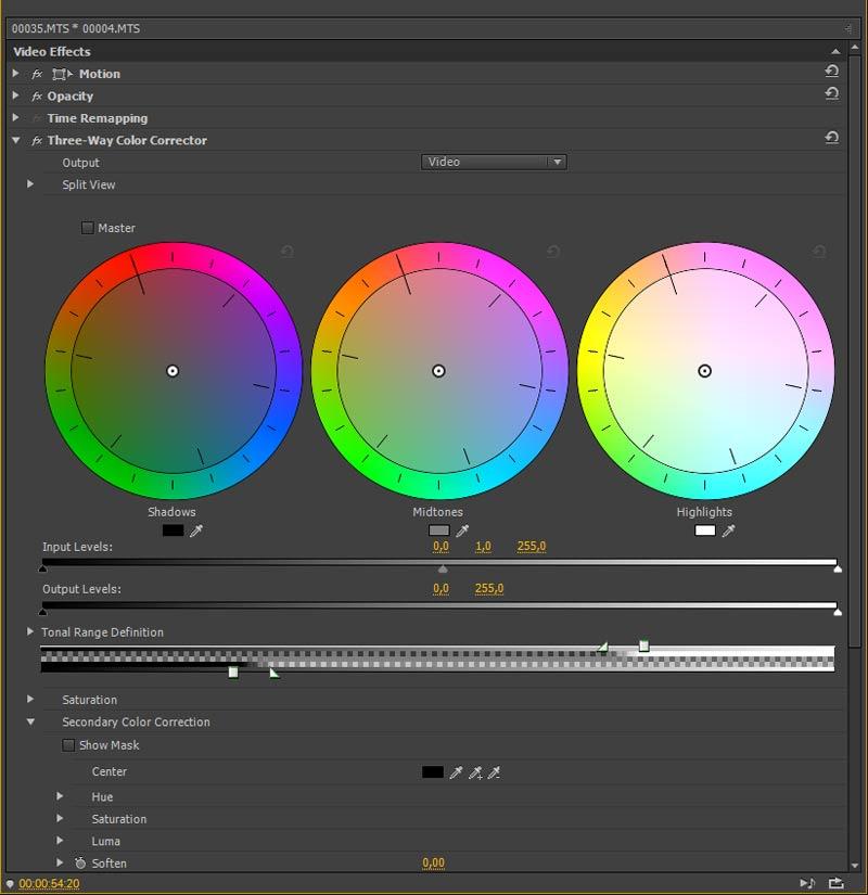 review-adobe-premiere-pro-cs6-three-way-color-corrector