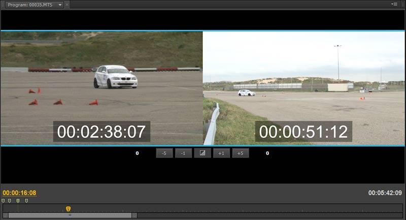 review-adobe-premiere-pro-cs6-trim-monitor