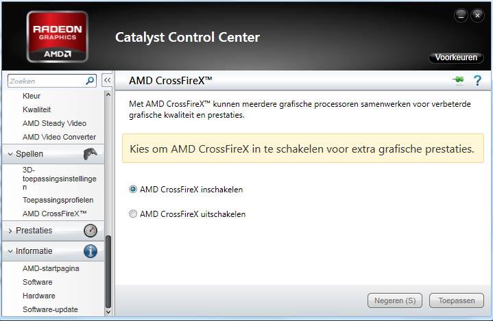 sli-en-crossfire-voor-videobewerking-amd-catalist-sli