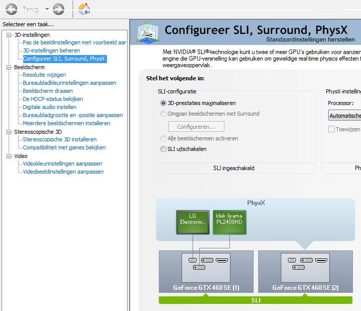 sli-en-crossfire-voor-videobewerking-nvidia-config-sli