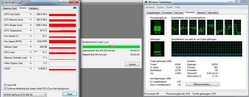 sli-en-crossfire-voor-videobewerking-nvidia-een-kaart-met-gpu-versnelling-2m-een-stream
