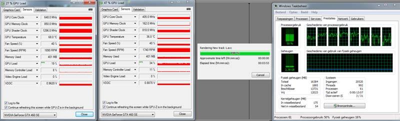 sli-en-crossfire-voor-videobewerking-nvidia-een-kaart-met-gpu-versnelling-sli-2m-een-stream