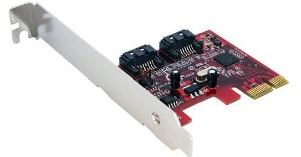 startech-controllerkaart