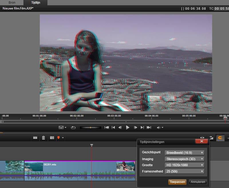 pinnacle-studio-16-3d-monitor