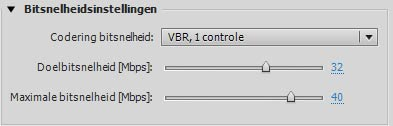 Tip-24-bitrate