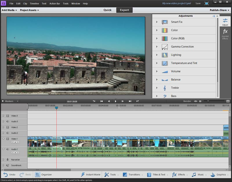 adobe-premiere-elements-11-overview