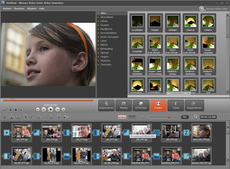 movavi-video-suite-slideshow