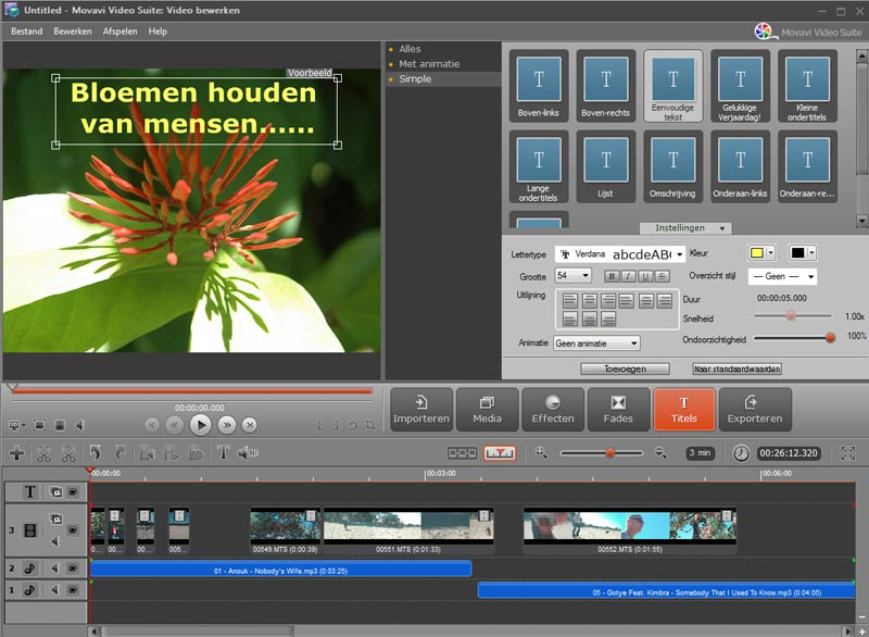 movavi-video-suite-video-editor