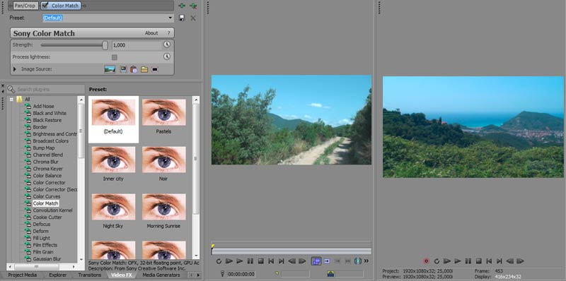 sony-vegas-pro-color-match