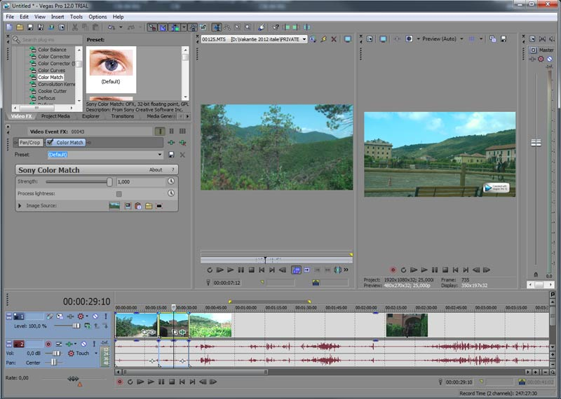 sony-vegas-pro-edit-12-color-match
