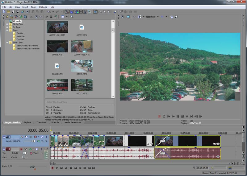 sony-vegas-pro-edit-12-overview