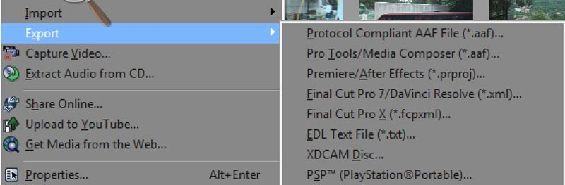 sony-vegas-pro-edit-export-montage