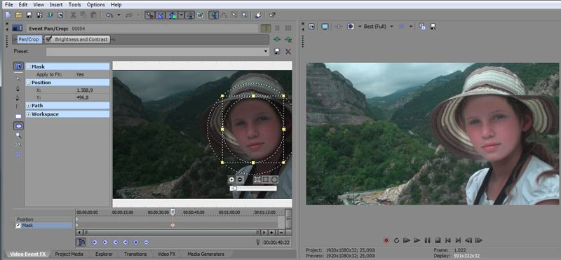 sony-vegas-pro-edit-mask-fx