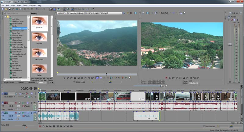 sony-vegas-pro-edit-overview
