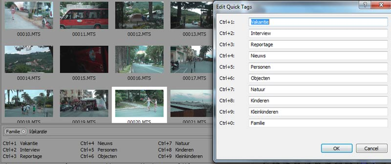 sony-vegas-pro-edit-quick-tags