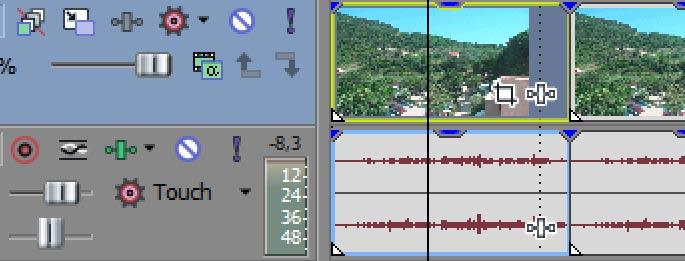 sony-vegas-pro-edit-tijdlijn-visueel
